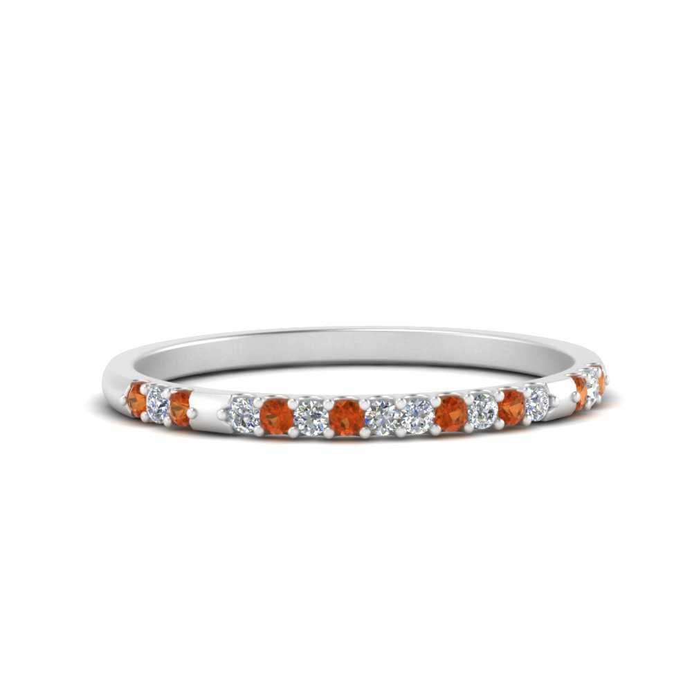 custom-orange-sapphire-band-for-engagement-ring-in-FDENS3234BGSAOR-NL-WG
