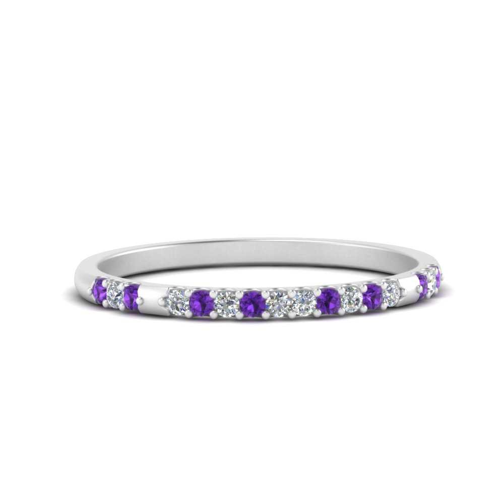 custom-purple-topaz-band-for-engagement-ring-in-FDENS3234BGVITO-NL-WG