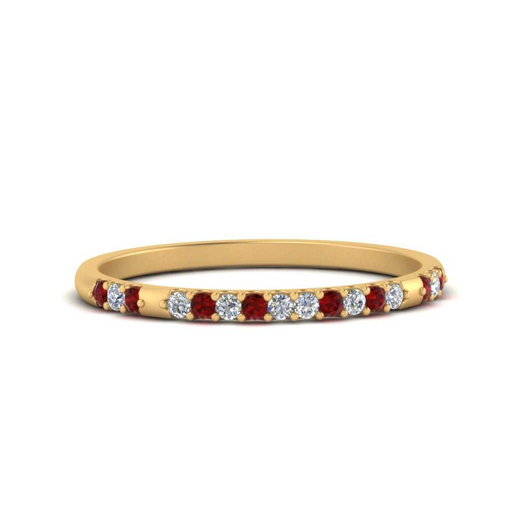 custom-ruby-band-for-engagement-ring-in-FDENS3234BGRUDR-NL-YG