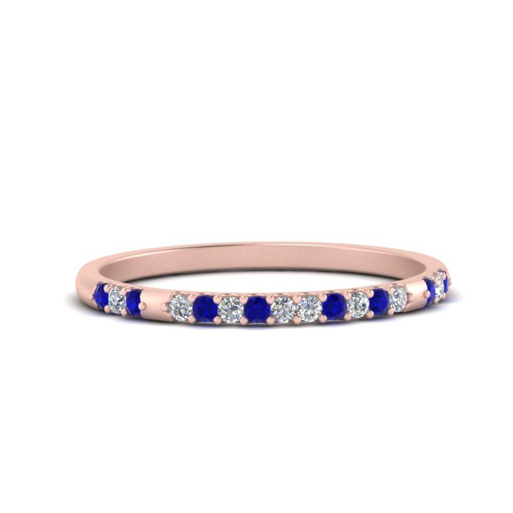 custom-sapphire-band-for-engagement-ring-in-FDENS3234BGSABL-NL-RG
