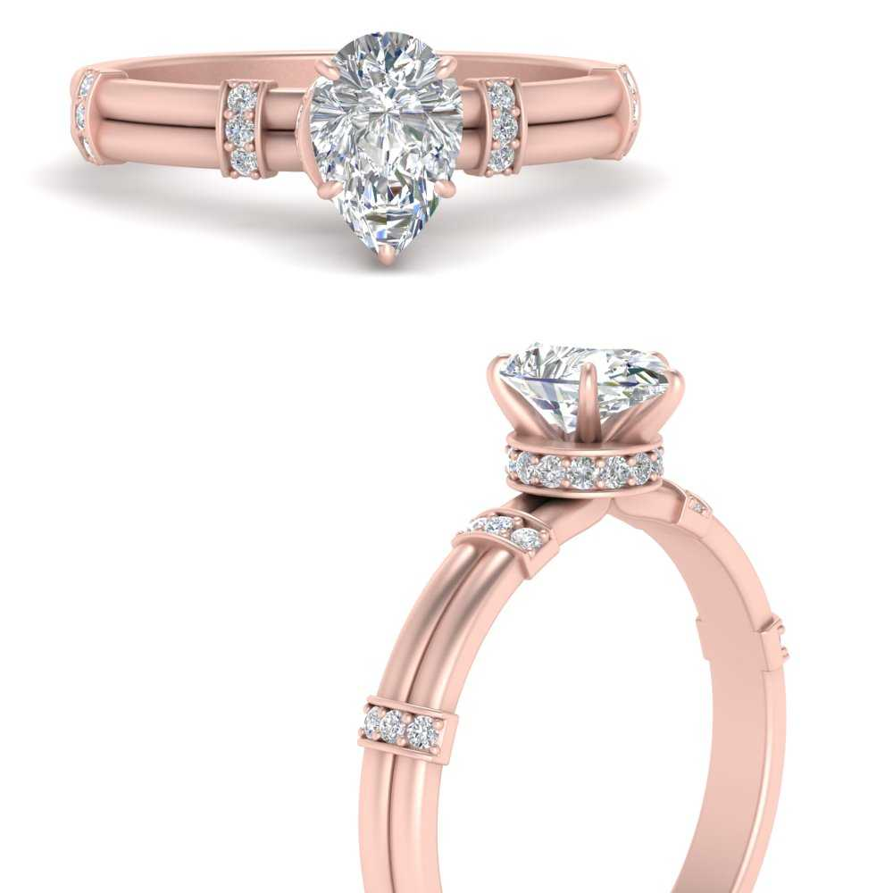 double-row-pear-diamond-engagement-ring-in-FDENS1157PERANGLE3-NL-RG