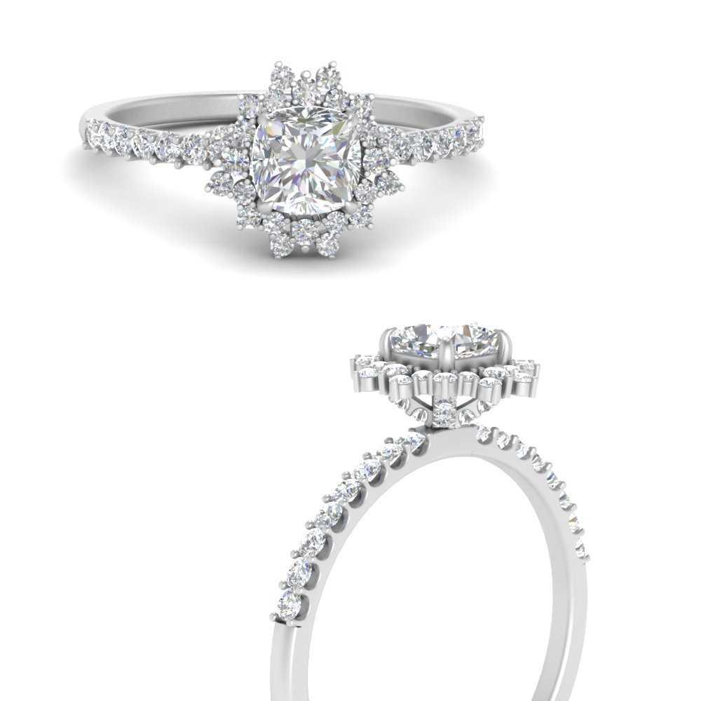 floral-art-deco-cushion-cut-diamond-engagement-ring-in-FDENS3149CURANGLE3-NL-WG