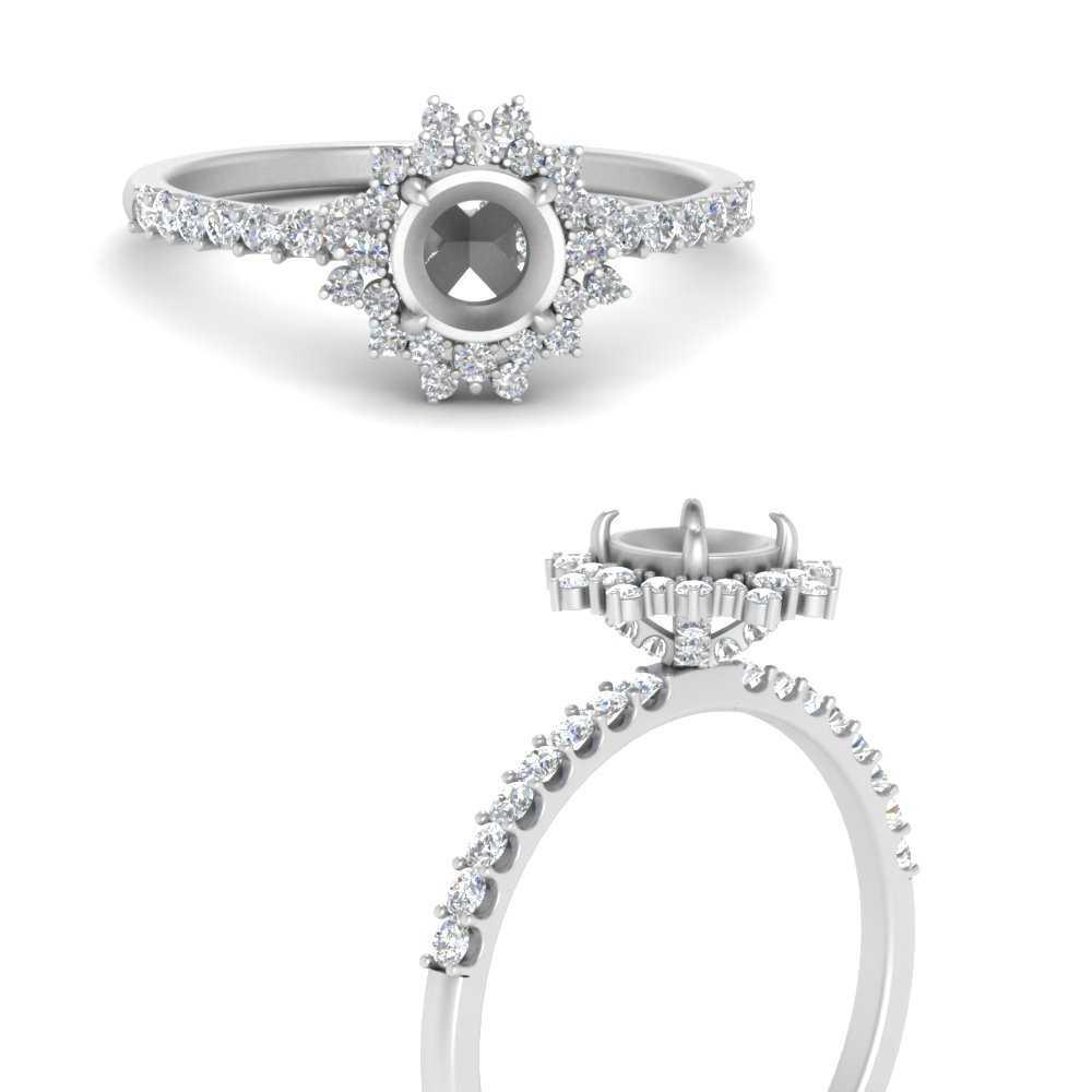 floral-art-deco-semi-mount-diamond-engagement-ring-in-FDENS3149SMRANGLE3-NL-WG