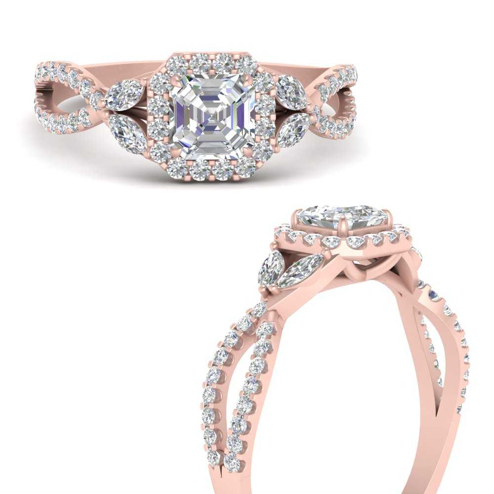 floral-halo-twisted-asscher-cut-diamond-engagement-ring-in-FDENS3303ASRANGLE3-NL-RG