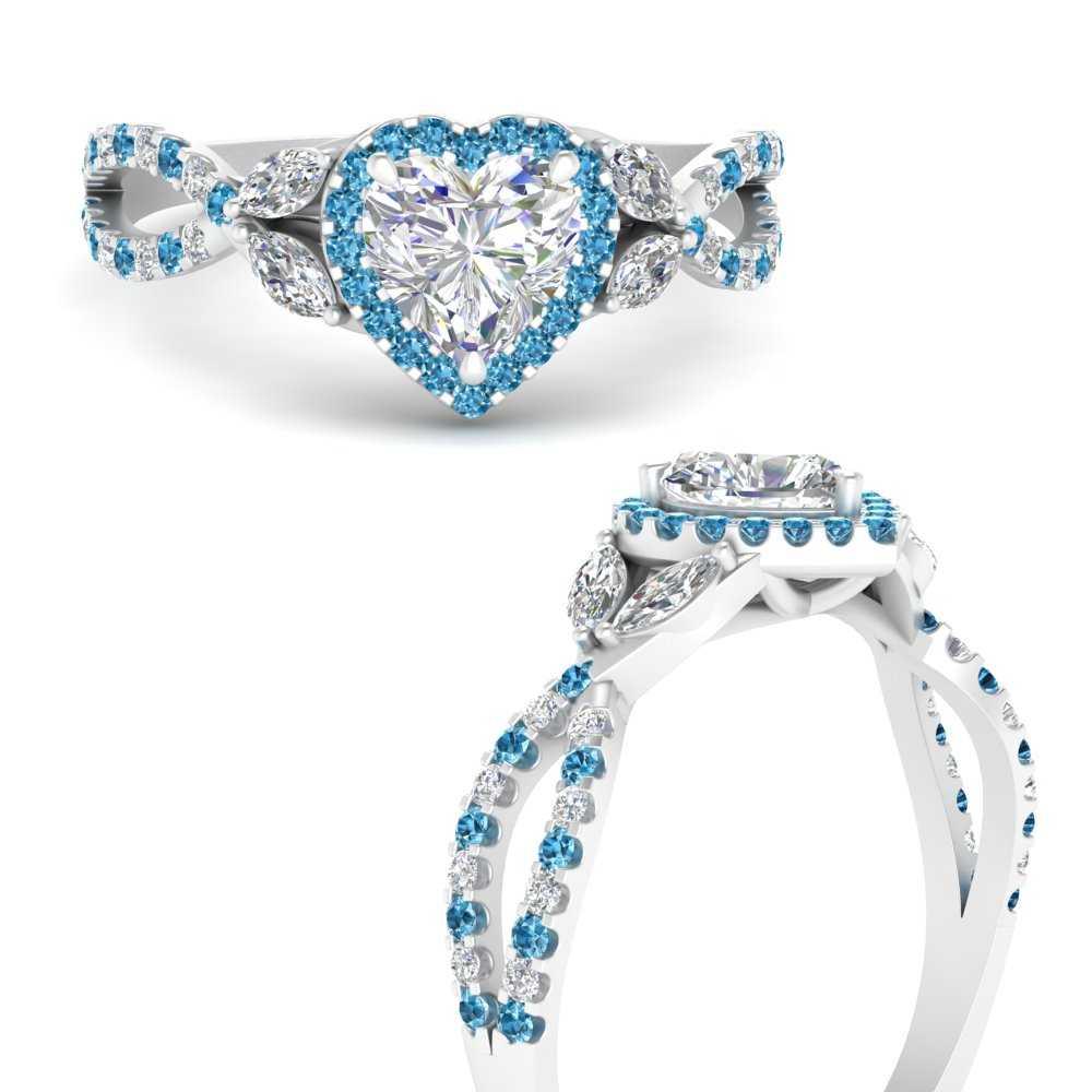 heart-blue-topaz-halo-split-engagement-ring-in-FD1042HTRGICBLTOANGLE3-NL-WG