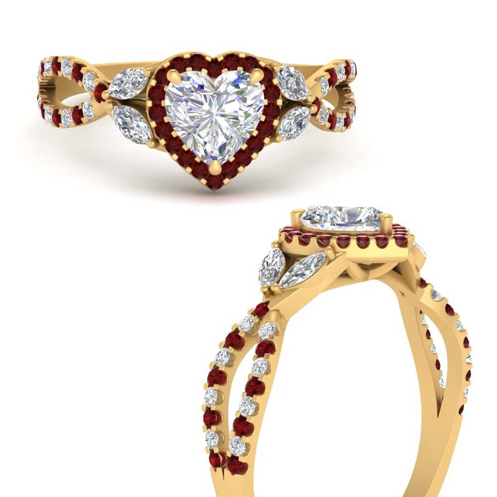heart-ruby-halo-split-engagement-ring-in-FD1042HTRGRUDRANGLE3-NL-YG