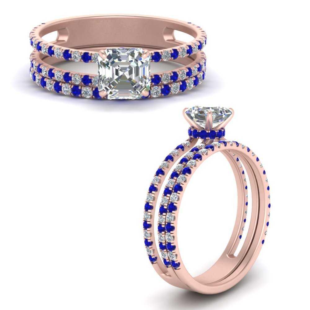 hidden-halo-asscher-cut-diamond-bridal-ring-set-with-sapphire-in-FD67818ASGSABLANGLE3-NL-RG.jpg