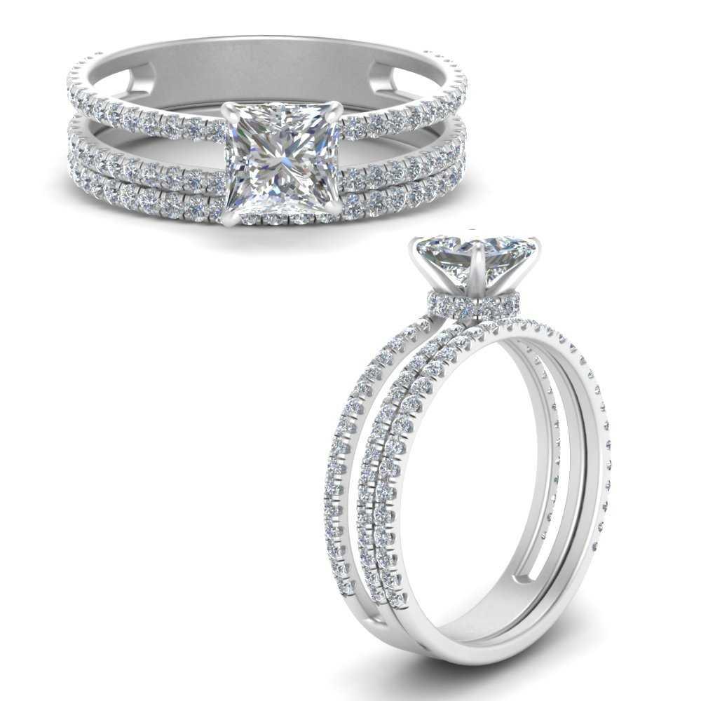 hidden-halo-princess-cut-diamond-bridal-ring-set-in-FD67818PRANGLE3-NL-WG.jpg