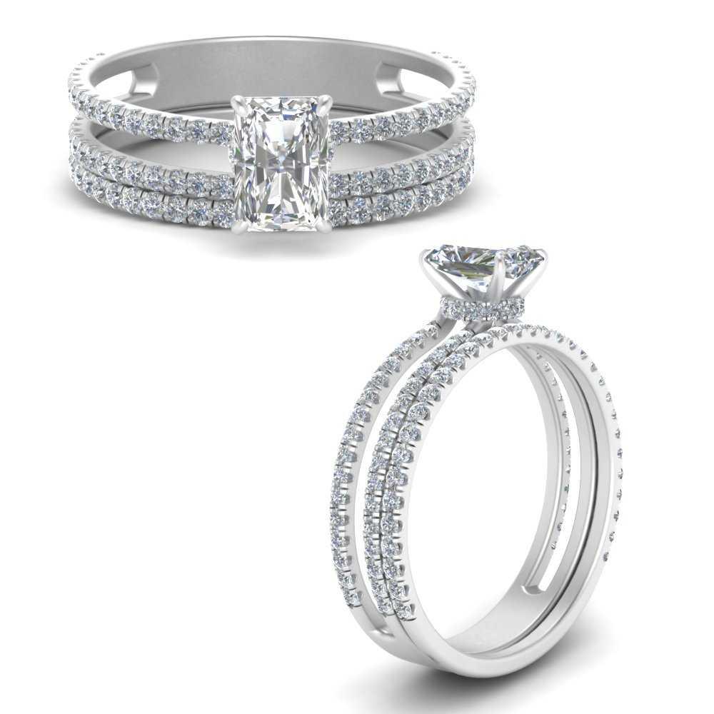 hidden-halo-radiant-cut-diamond-bridal-ring-set-in-FD67818RAANGLE3-NL-WG.jpg