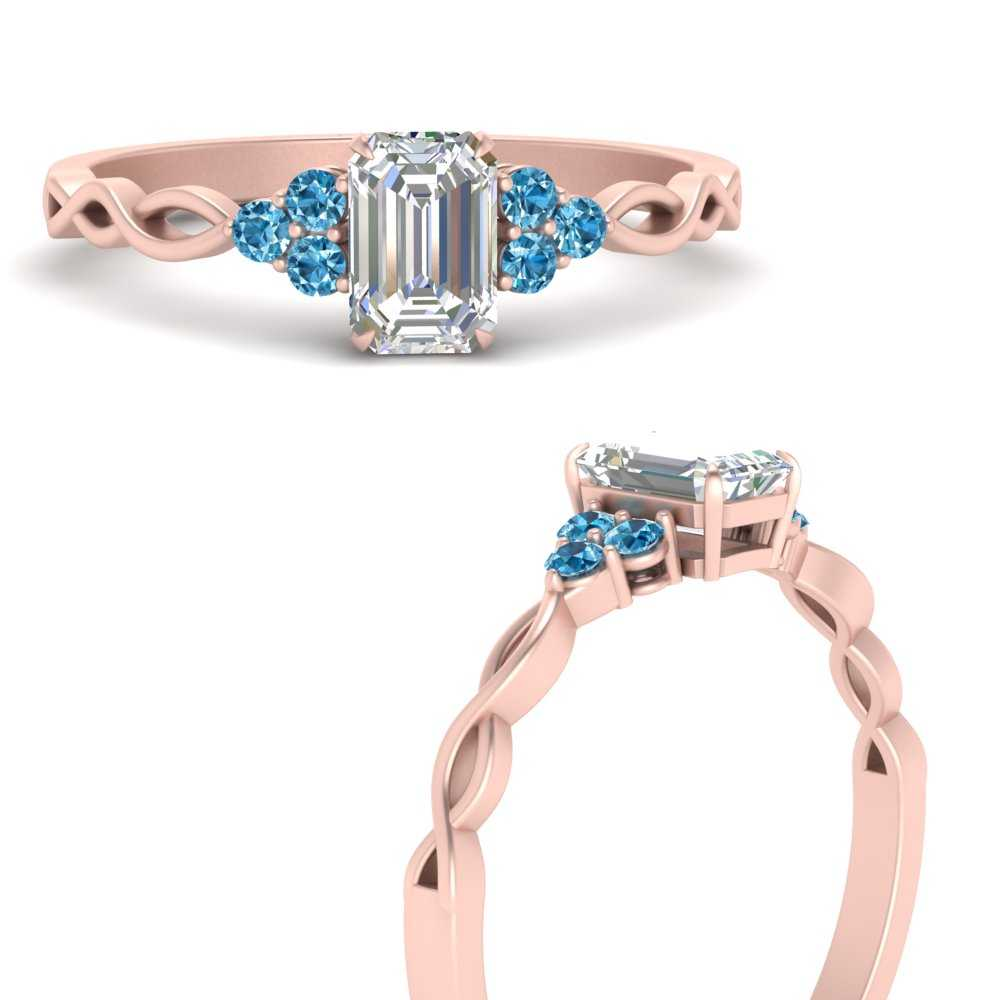 infinity-3-stone-accented-emerald-cut-blue-topaz-engagement-ring-in-FD67847EMRGICBLTOANGLE3-NL-RG