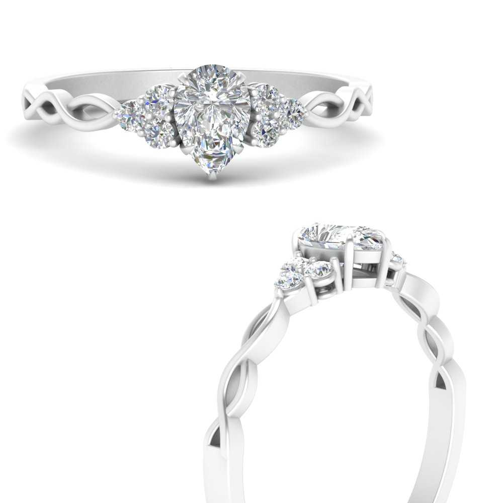 infinity-3-stone-accented-pear-diamond-engagement-ring-in-FD67847PERANGLE3-NL-WG