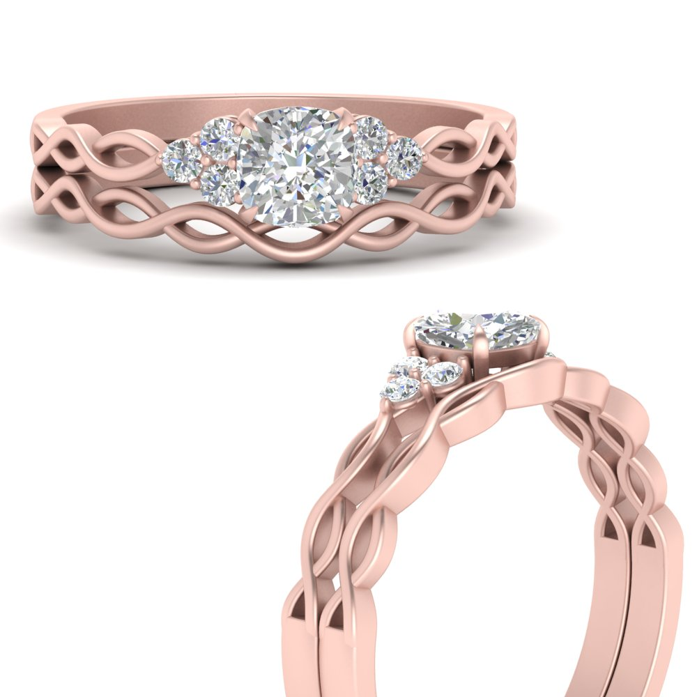 infinity-accented-cushion-diamond-wedding-rings-in-FD67847CUANGLE3-NL-RG