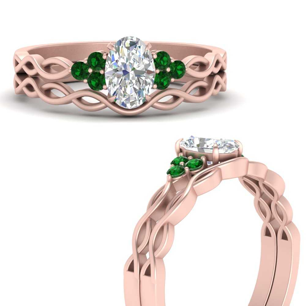 infinity-accented-oval-emerald-wedding-rings-in-FD67847OVGEMGRANGLE3-NL-RG.jpg