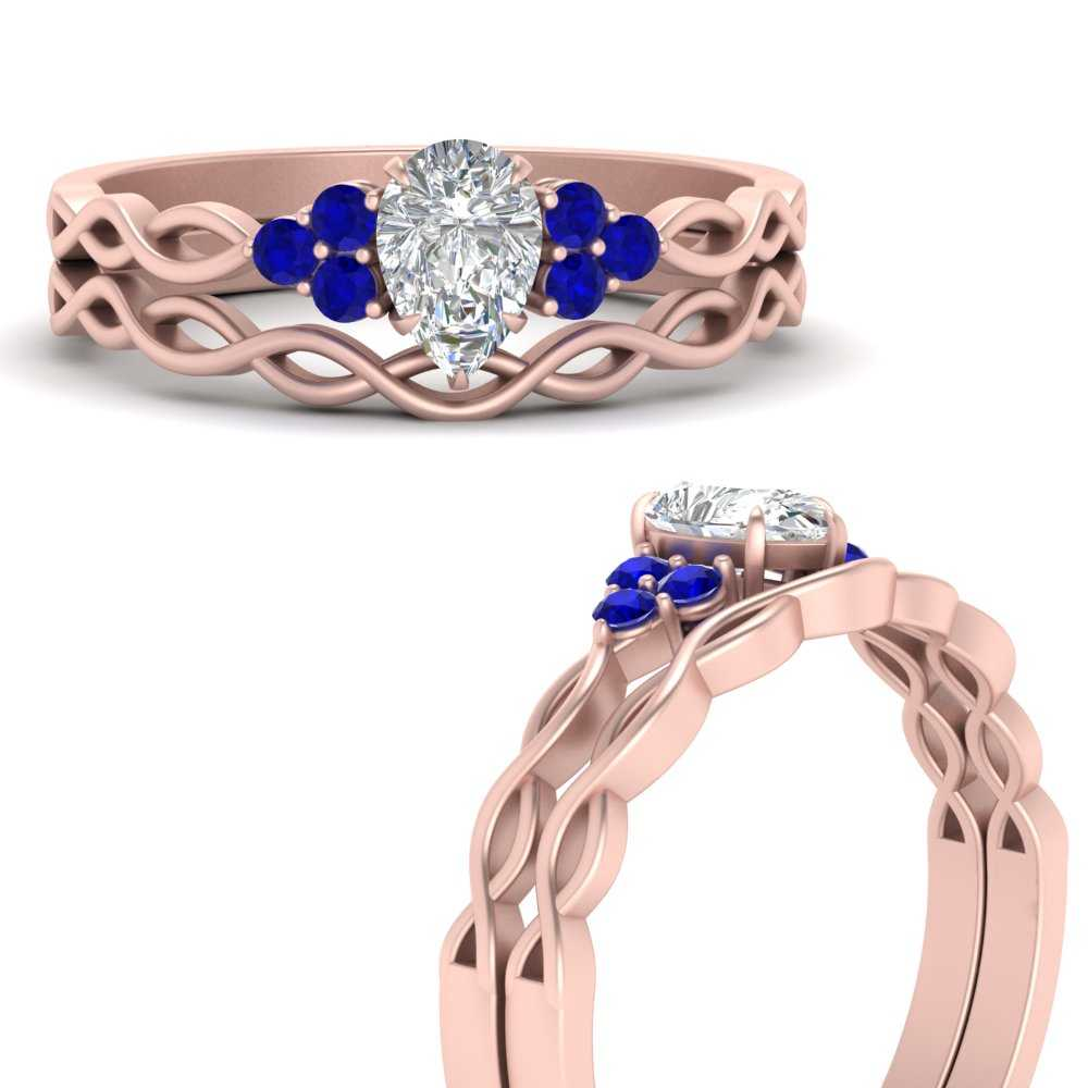 infinity-accented-pear-sapphire-wedding-rings-in-FD67847PEGSABLANGLE3-NL-RG