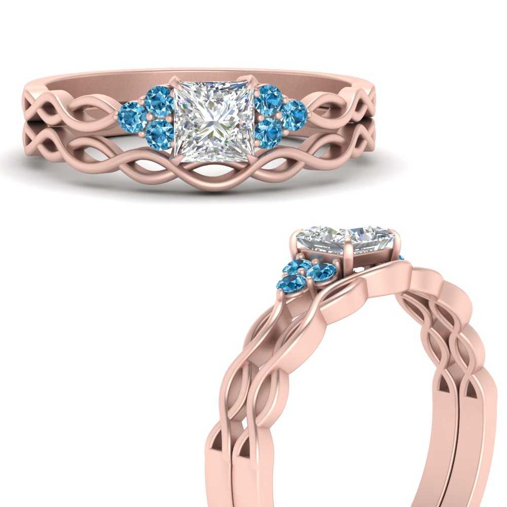infinity-accented-princess-cut-blue-topaz-wedding-rings-in-FD67847PRGICBLTOANGLE3-NL-RG