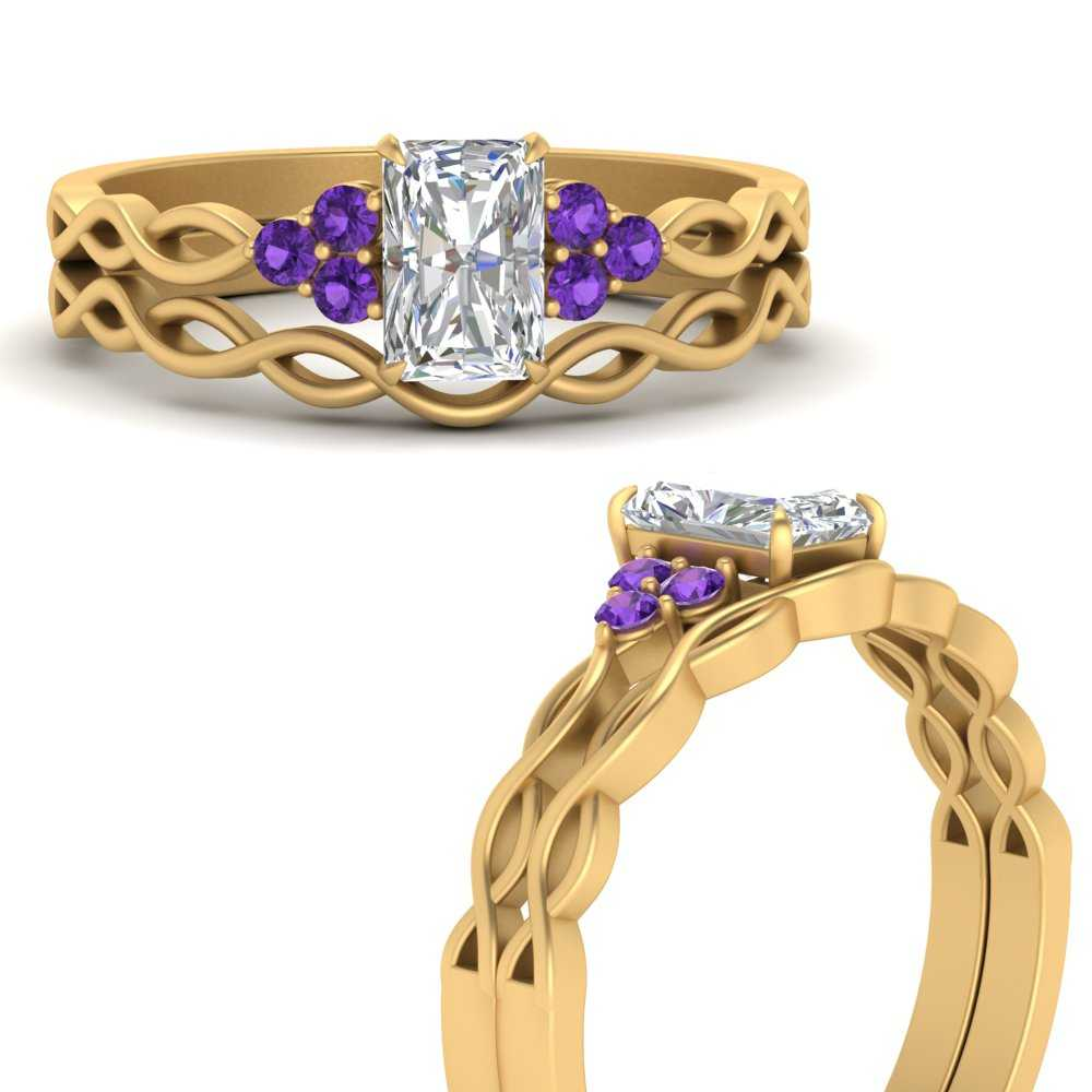 infinity-accented-radiant-purple-topaz-wedding-rings-in-FD67847RAGVITOANGLE3-NL-YG.jpg