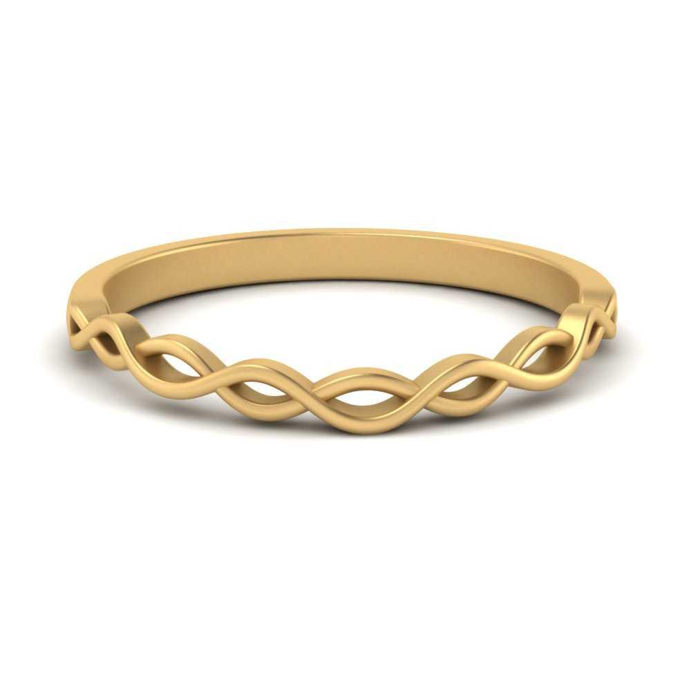 infinity-matching-wedding-band-in-FD67847B-NL-YG