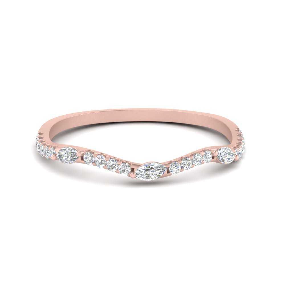 leaf-accent-diamond-wedding-band-in-FDENS3303B-NL-RG