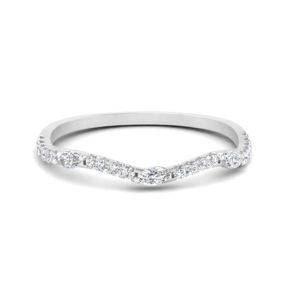 leaf-accent-diamond-wedding-band-in-FDENS3303B-NL-WG