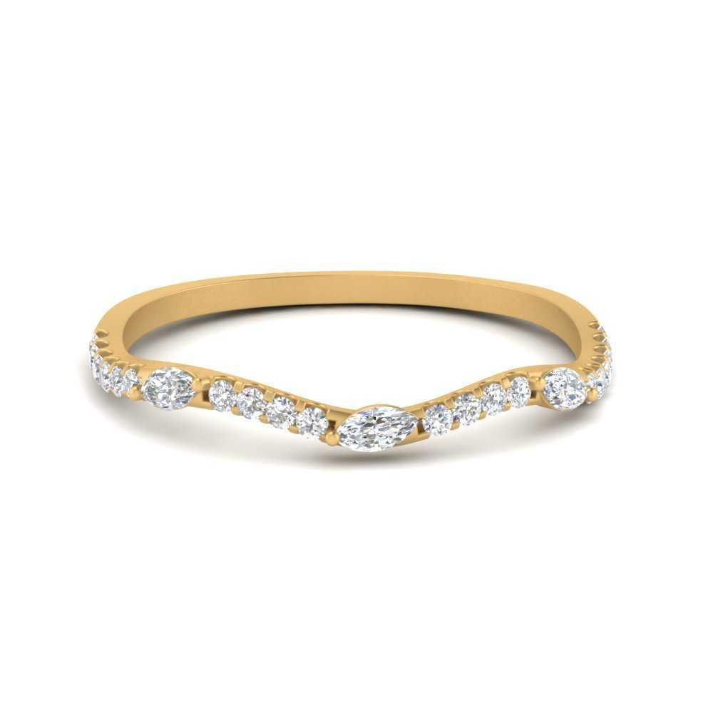 leaf-accent-diamond-wedding-band-in-FDENS3303B-NL-YG