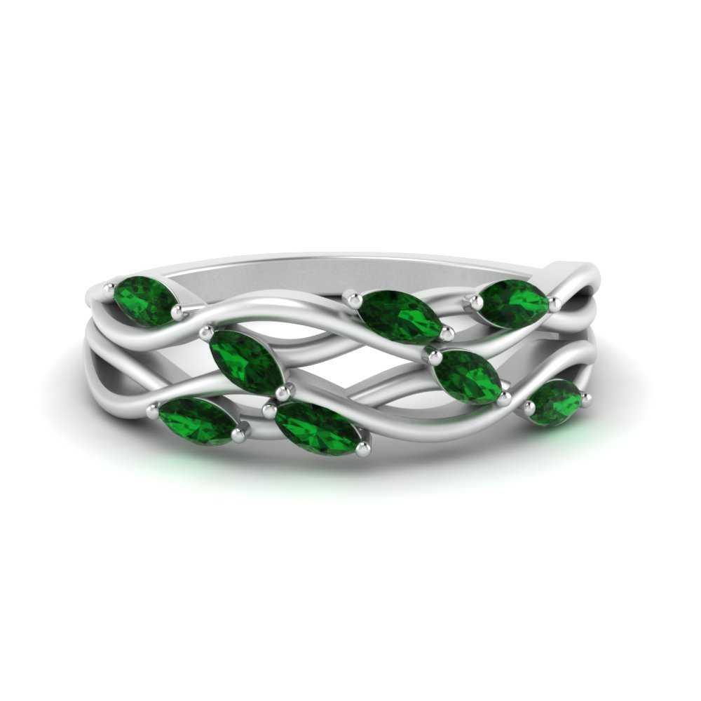 leaf-wide-emerald-wedding-band-in-FD9476GEMGR-NL-WG