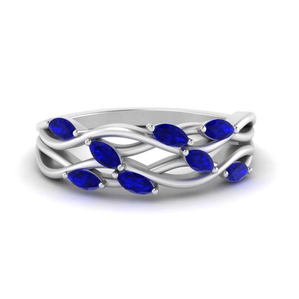 leaf-wide-sapphire-wedding-band-in-FD9476GSABL-NL-WG