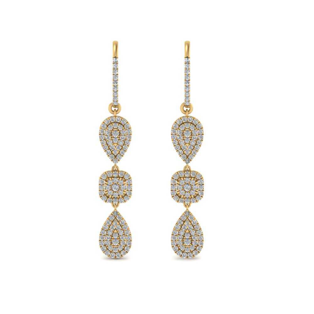 long-pave-dangling-diamond-earrings-in-FDEAR68237ANGLE1-NL-YG