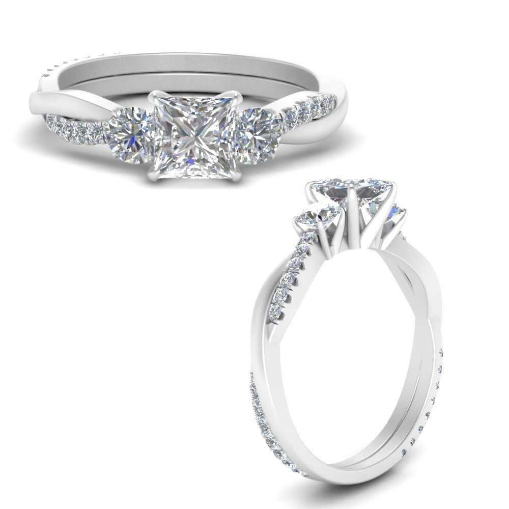 micropave-princess-cut-twisted-lab-lab diamond-ring-in-FDENS3301PRRANGLE3-NL-WG