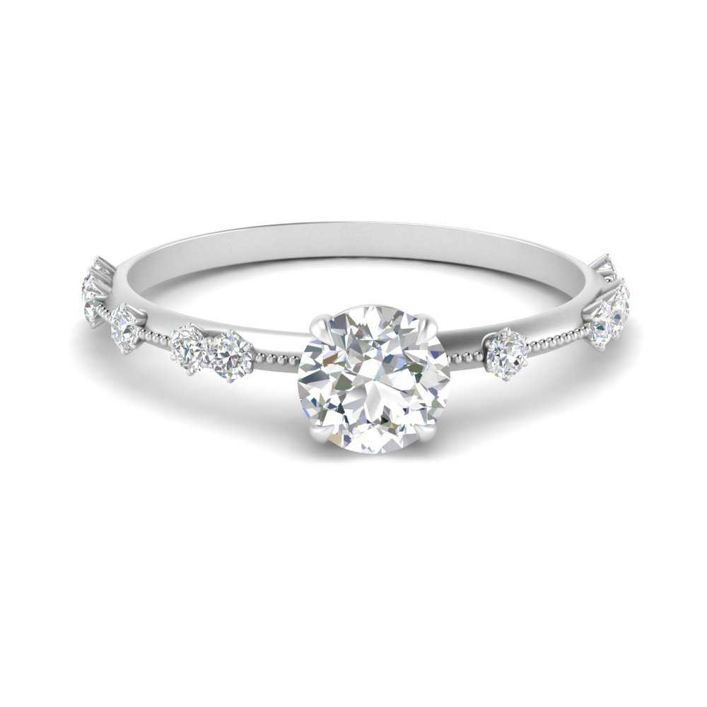 offbeat-vintage-thin-round-cut-diamond-engagement-ring-in-FDENS1571ROR-NL-WG
