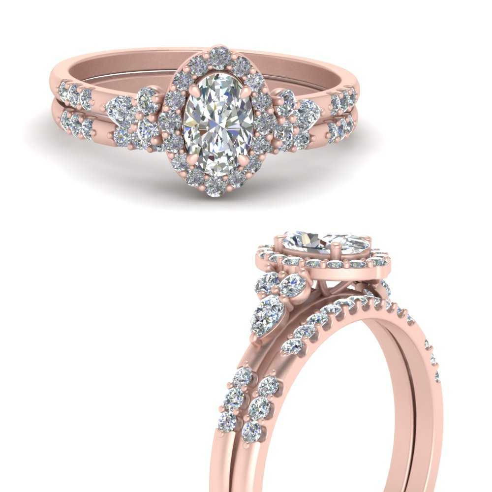 oval-halo-edwardian-diamond-wedding-ring-and-band-in-FDENS3234OVANGLE3-NL-RG