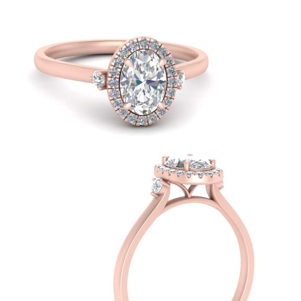 oval-halo-man-made-delicate-ring-in-FDENR8314OVRANGLE3-NL-RG