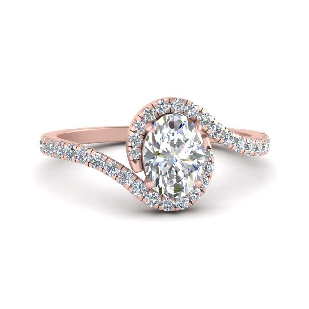 oval-shaped-moissanite-swirl-diamond-ring-in-FDENS3233OVR-NL-RG