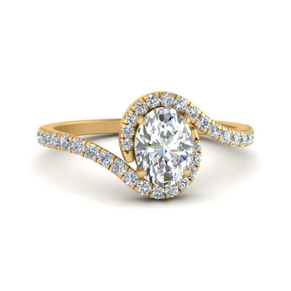 oval-shaped-moissanite-swirl-diamond-ring-in-FDENS3233OVR-NL-YG