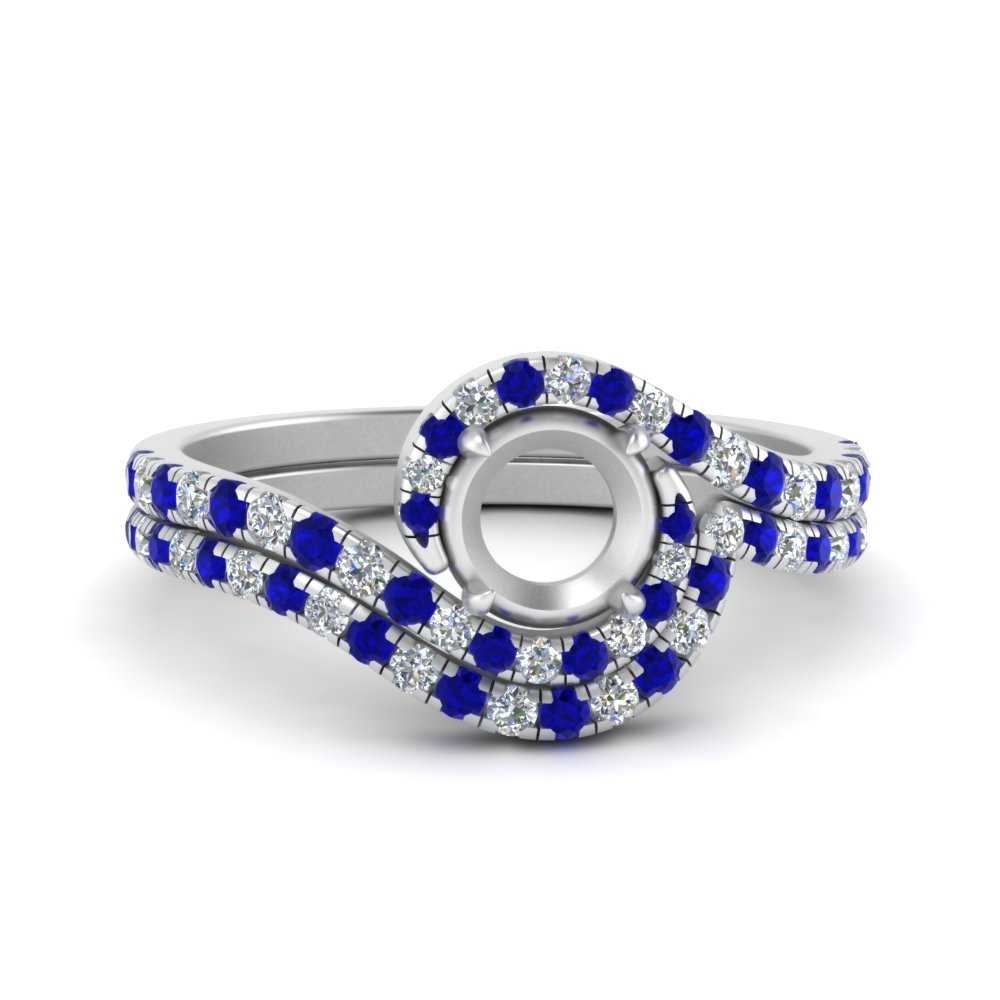 pave-swirl-semi-mount-engagement-diamond-ring-and-band-with-sapphire-in-FDENS3233SMGSABL-NL-WG
