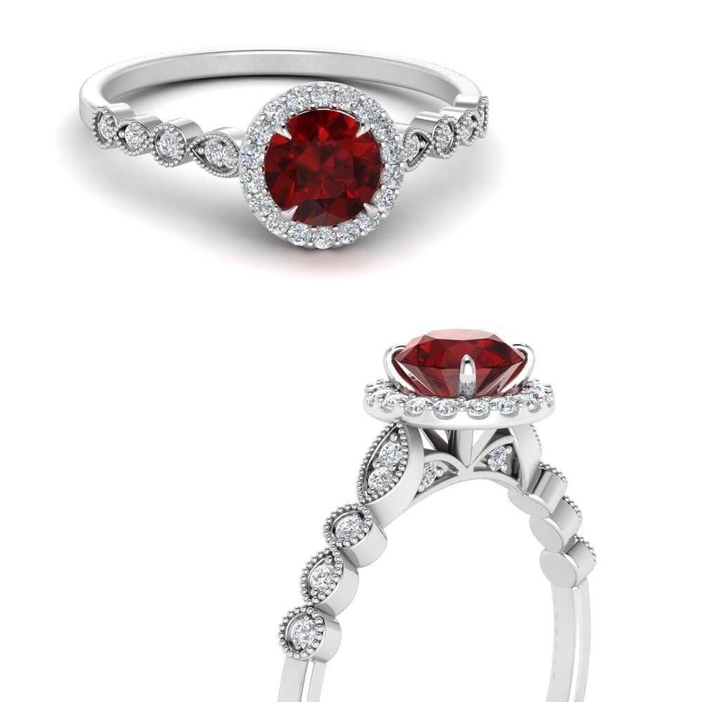 ruby-vintage-inspired-halo-engagement-ring-in-FDENS3274RORGRUDRANGLE3-NL-WG-GS