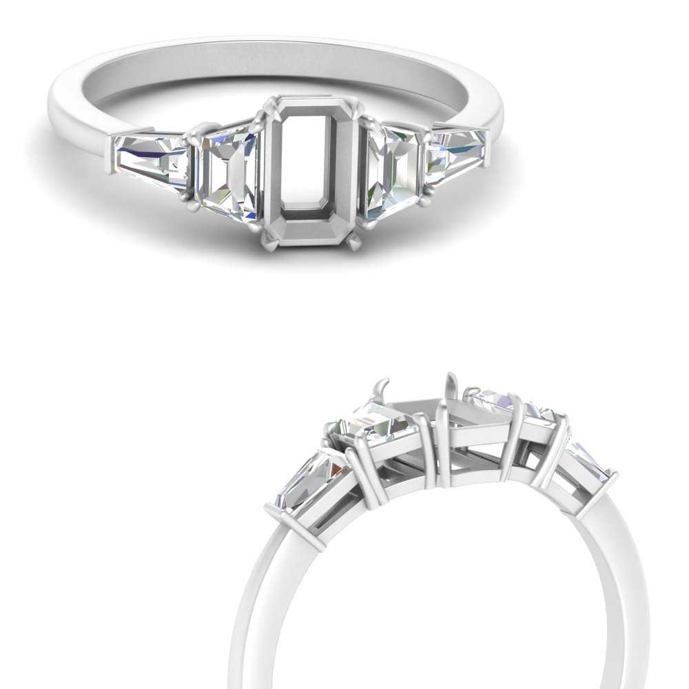 semi-mount-5-stone-trapezoid-diamond-ring-in-FDENR2743SMRANGLE3-NL-WG