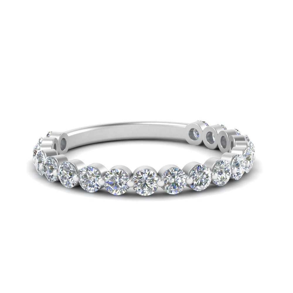 single-common-prong-diamond-wedding-band-in-FD121390-NL-WG