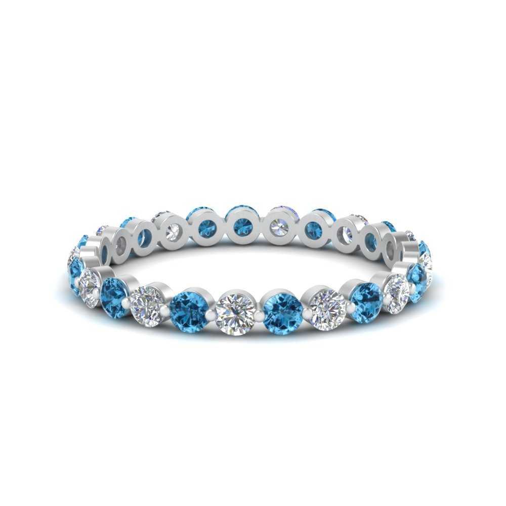 single-shared-prong-blue-topaz-eternity-ring-in-FDEWB9477B(0.75ct)GICBLTO-NL-WG