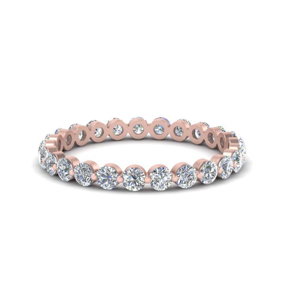 single-shared-prong-diamond-eternity-ring-in-FDEWB9477B(0.75ct)-NL-RG