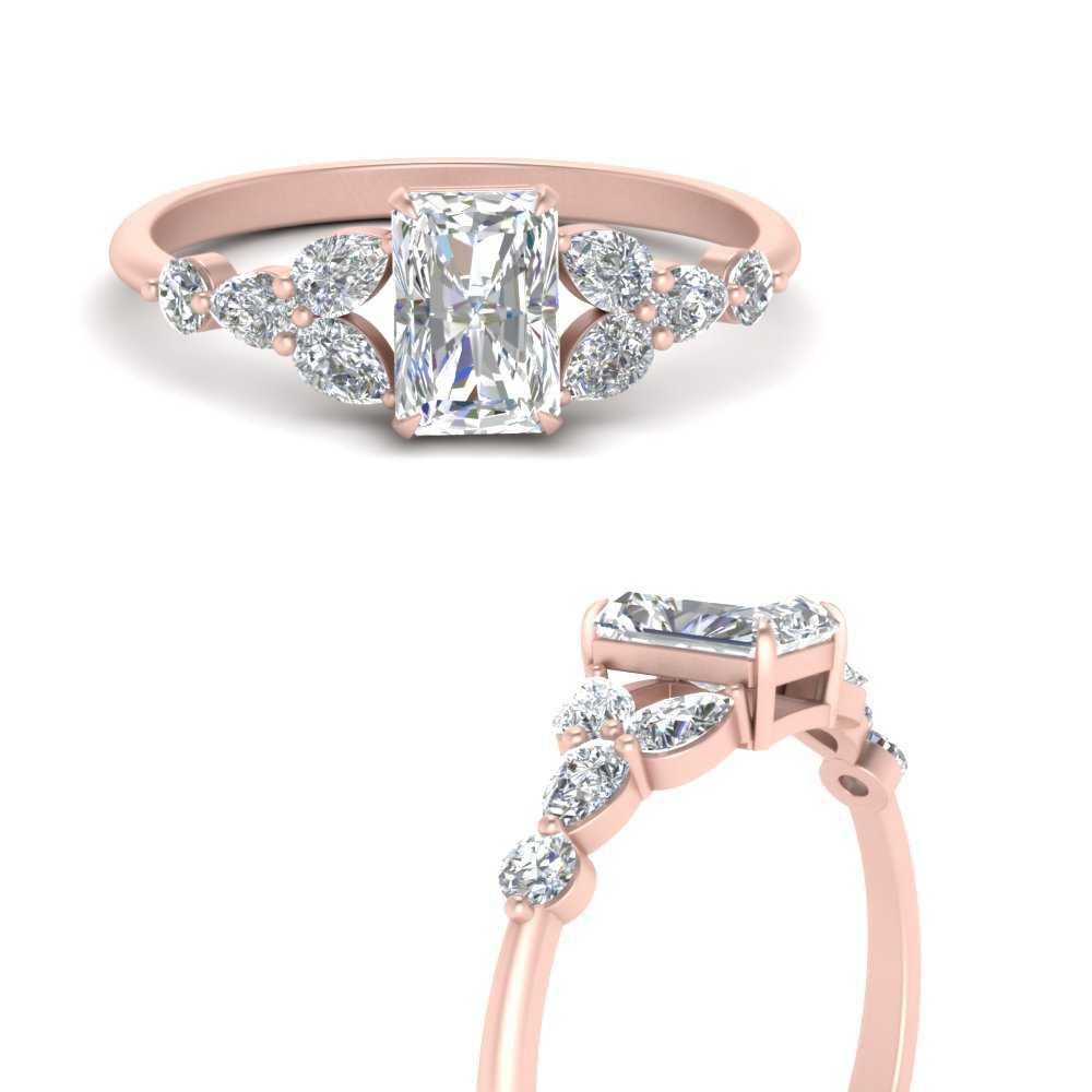 split-flower-radiant-cut-diamond-engagement-ring-in-FDENS3080RARANGLE3-NL-RG