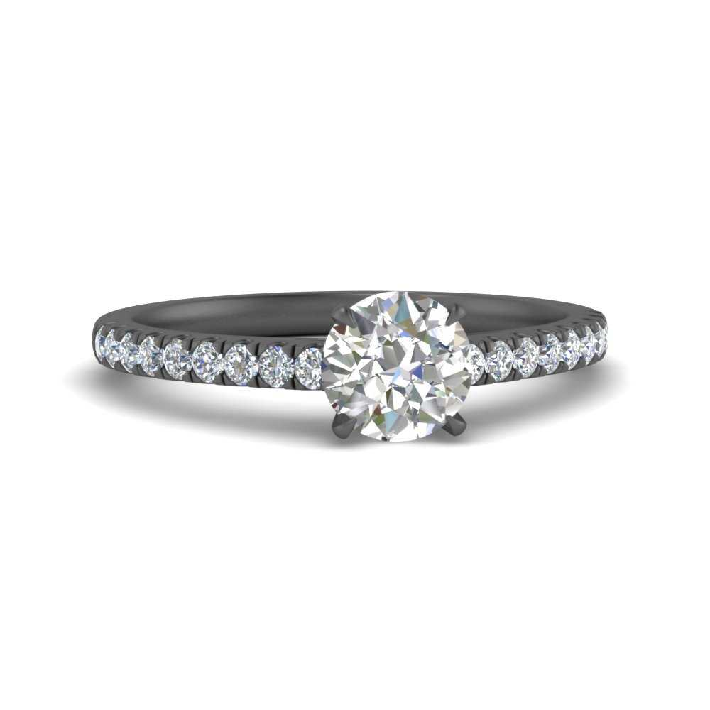 thin-u-prong-round-cut-diamond-engagement-ring-in-FD9154ROR-NL-BG