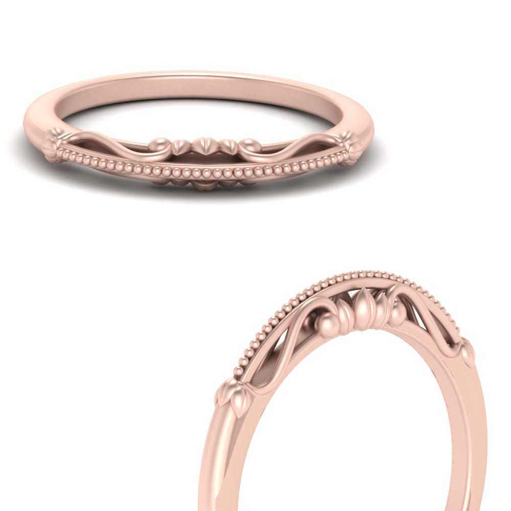 thin-vintage-stack-wedding-band-in-FDENS1597BANGLE3-NL-RG