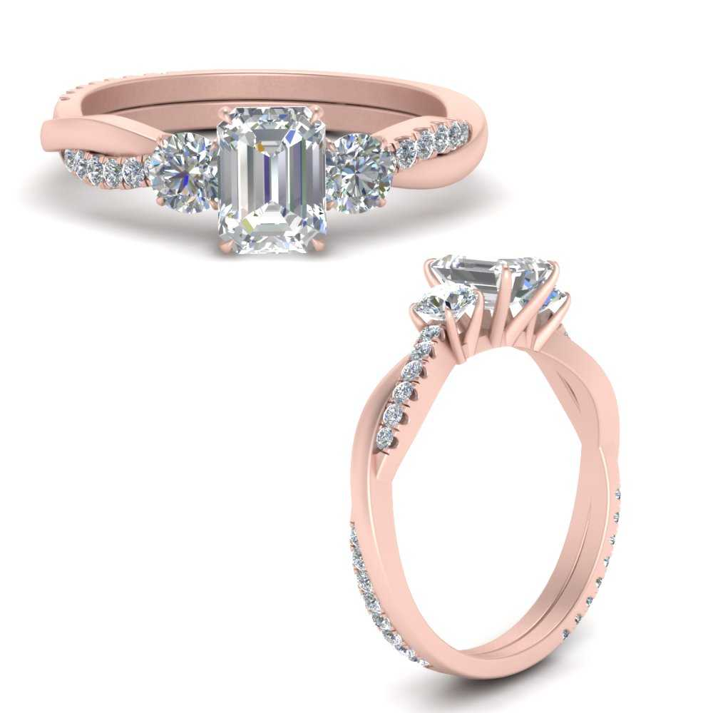 three-stone-twisted-emerald-cut-vine-diamond-ring-in-FDENS3301EMRANGLE3-NL-RG