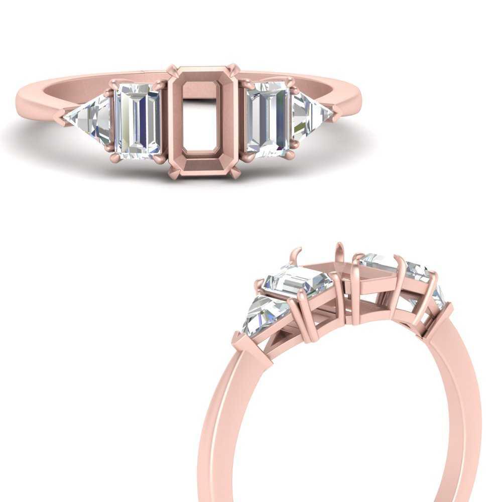trillion-diamond-engagement-semi-mount-ring-in-FDENR1196SMRANGLE3-NL-RG