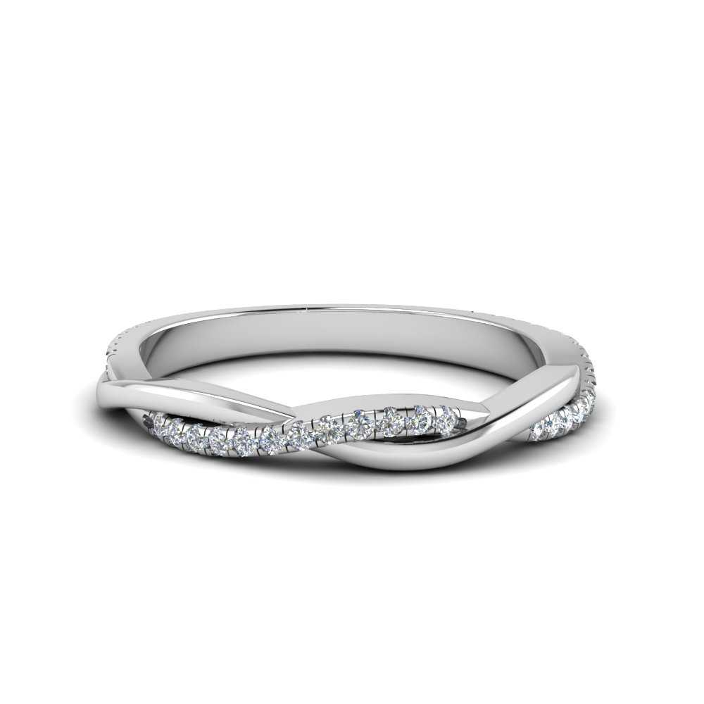 twist-diamond-wedding-ring-in-FD8253B-NL-WG