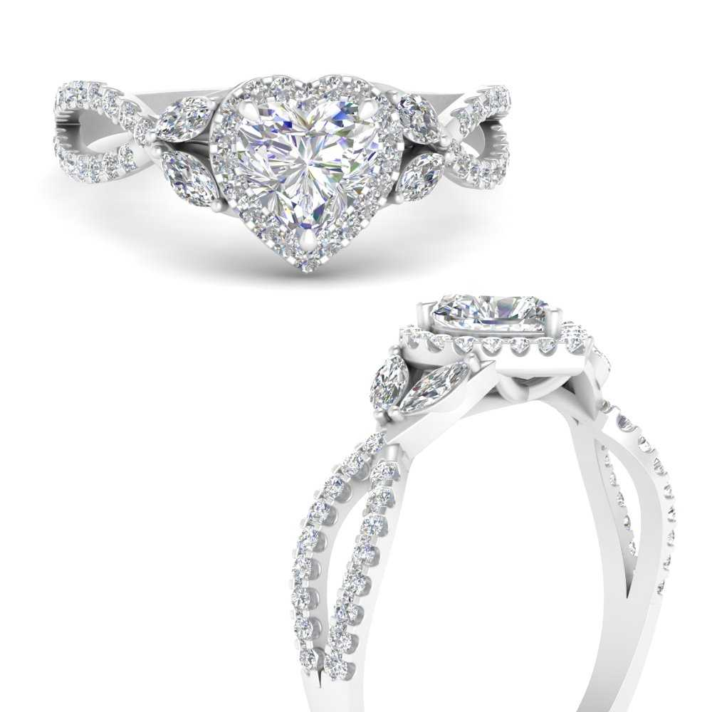 twisted-vine-heart-halo-diamond-engagement-ring-in-FD1042HTRANGLE3-NL-WG