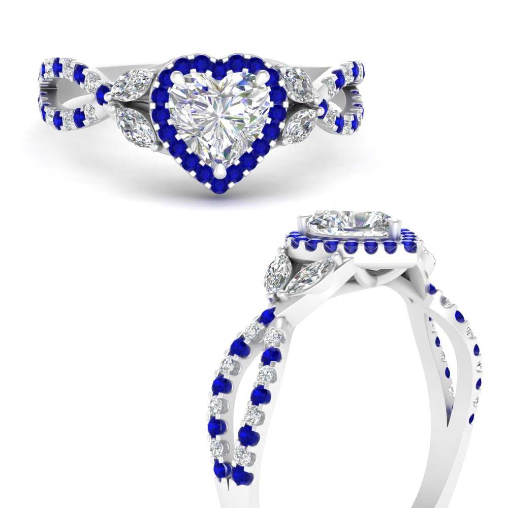 twisted-vine-heart-halo-sapphire-engagement-ring-in-FD1042HTRGSABLANGLE3-NL-WG