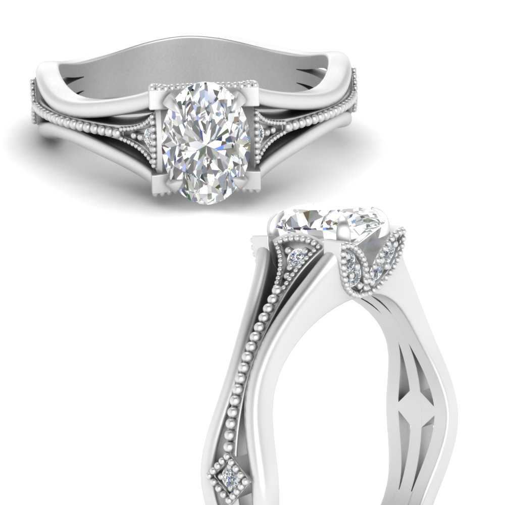 vintage-floral-oval-shaped-diamond-engagement-ring-in-FD9475OVRANGLE3-NL-WG