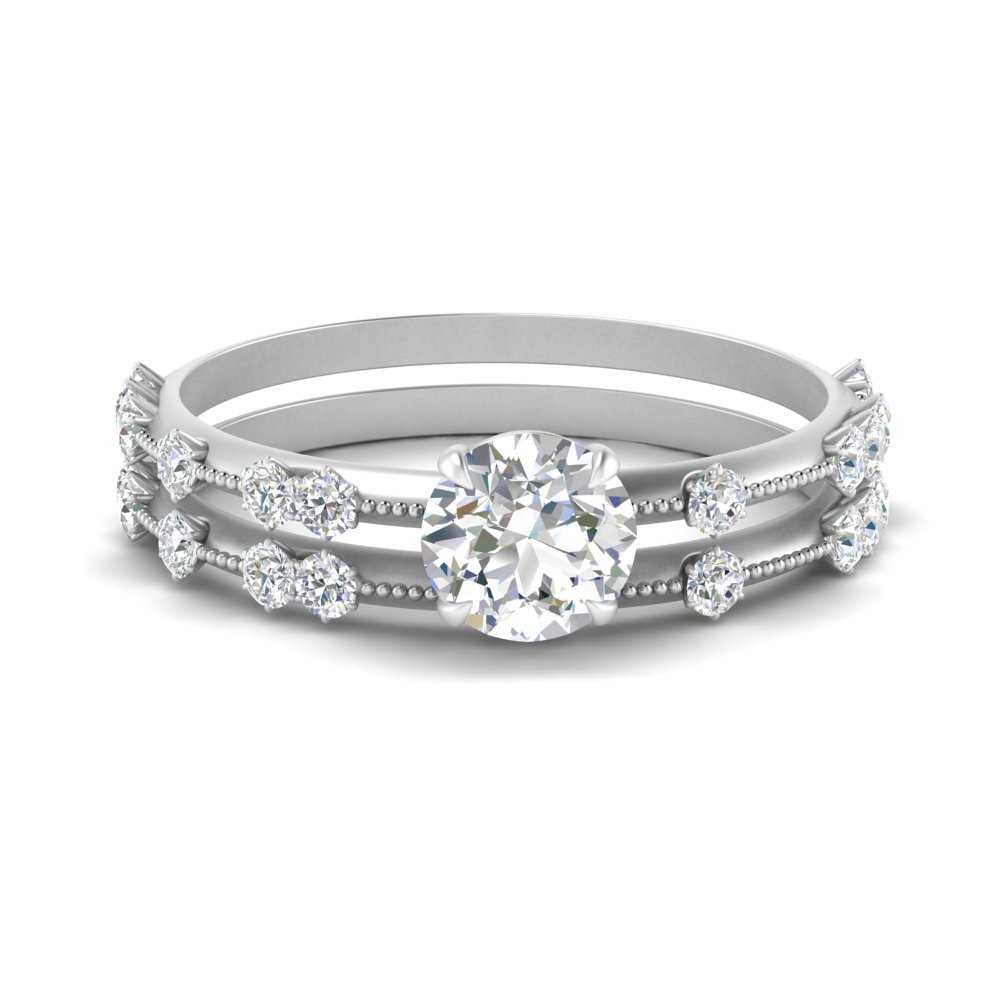 vintage-offbeat-thin-round-cut-diamond-wedding-sets-for-her-in-FDENS1571RO-NL-WG