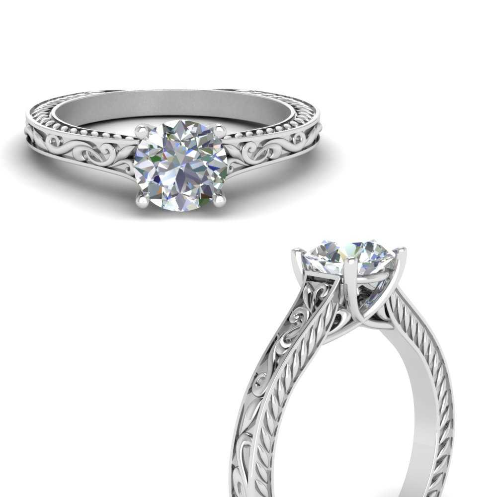 vintage-round-diamond-solitaire-ring-in-FD123047RORANGLE3-NL-WG
